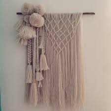 diy weaving techniques 5 simple ways to add texture beautiful