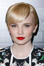 hot hair styles for women under 40 top 40 hottest very short hairstyles for women