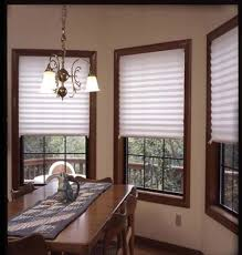 Pleated Blinds Pleated Blinds Sweet Home Blind Creation Factory