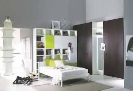 Selecting Beds For Kids Room Design  Beds And Modern Children - Interior design childrens bedroom