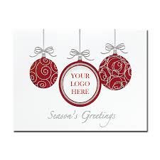 homely design company christmas cards fine decoration business