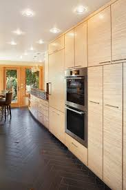 Kitchen Floor Design One Wall Kitchen Kitchen Contemporary With Floor Tile Design
