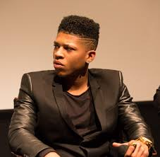 bryshere gray empire pinterest gray empire and movie tv