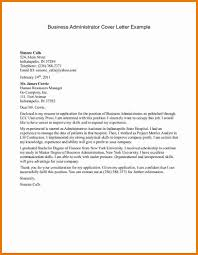 cover letter of a company 28 images 35 formal business letter