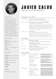 database developer resume sample resume database developer resume database developer resume
