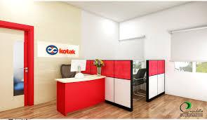 interior designers companies best top 10 interior designers and decorators companies in chennai