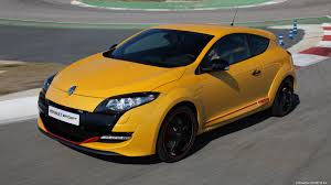 renault sport rs 2012 renault megane rs news reviews msrp ratings with amazing