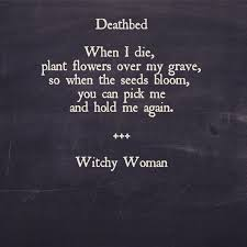 84 Best Witches Images On Pinterest Witches Halloween Witches by Top 25 Best Witch Quotes Ideas On Pinterest Wiccan Quotes