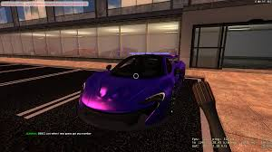 mclaren p1 custom paint job vehicle selfie thread page 3 perpheads forums