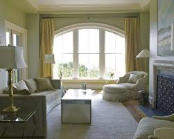 livingroom window treatments living room window design ideas 25 best large window treatments