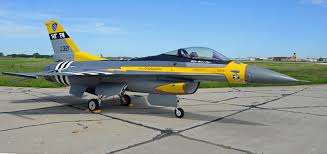 the aviationist f 16 special paint scheme commemorates d day