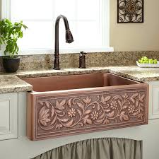 sinks farmhouse kitchen sink faucets farm kitchen sink home