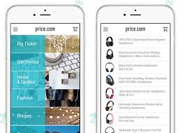 the best shopping apps to compare prices pcmag com