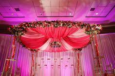 Indian Wedding Decorations Wholesale Indian Wedding Decorations Wholesale So Pinterest Indian