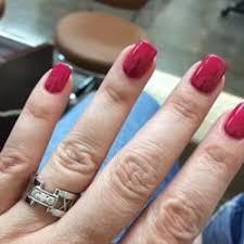 lovely nails 15 photos u0026 22 reviews nail salons 9812 s dixie