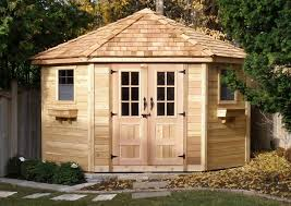 Backyard Shed Kits by Outdoor Shed Kits Home Garden Sheds Garden Shed Penthouse