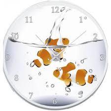 design horloge de cuisine originale roubaix 2123 18310722 sous
