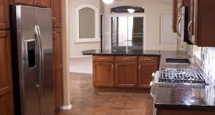 Kitchen Cabinet Codes Refinished Cabinet Doors Attractive Home Design