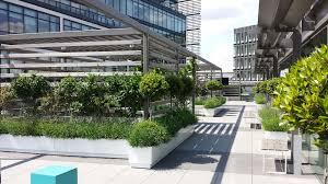 Indoor Garden Design by Exterior Roof Gardens Slider Indoor Garden Design