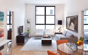 apartment cool apartments boston ma luxury home design interior