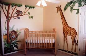 vintage nursery curtain bird hanging ornamnet baby nursery