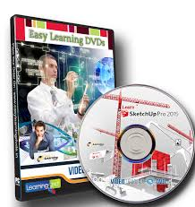 buy learn sketchup pro 2015 video training dvd u2022 easy learning dvds