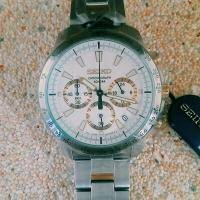 Jam Tangan Casio Medan alba jam tangan original jual jam tangan jual jam tangan medan