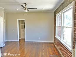 Laminate Flooring For Ceiling La Apartment Rentals What 1 500 Rents You Right Now Curbed La