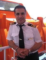 Job Desk Safety Officer Cruise Ship Safety Officer Jobs