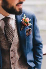 how to nail that country groom style chwv