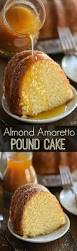 this classic ricotta pound cake is incredibly moist buttery and