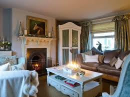home and interiors 236 best i my home images on country cottages