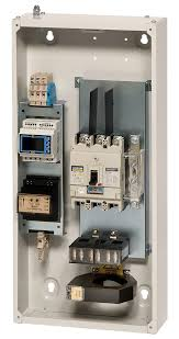 home dorman smith switchgear