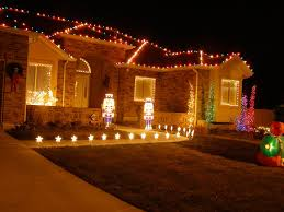 house christmas lights christmas lights christmas lights on houses and lights on