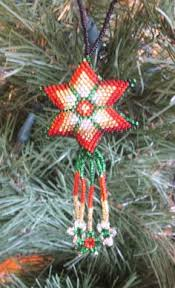 Fair Trade Christmas Decorations Wholesale by Christmas Ornaments African Tree Atude Africa 24 Kersfees