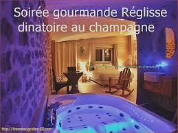 hotel chambre avec rhone alpes chambre privatif rhone alpes luxury hotel avec