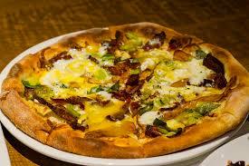 Pizza Kitchen Design Awesome Californi Pizza Kitchen Design Ideas Top At Californi