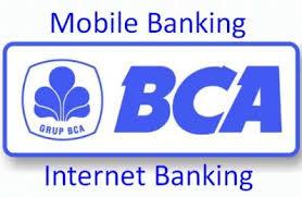 Klikbca Individual 10 Cara Aman Bca Banking Individual Login Khoerul Web