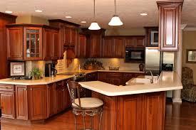 cuisine bois peint cuisine cuisine bois peint avec noir couleur cuisine bois peint