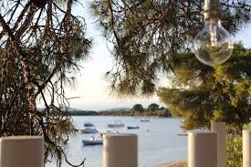 travelettes hotels we love ekies u2013 all senses resort halkidiki