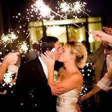 Sparklers 70cm Golden Sparklers 6 U2013 I Do Inspirations Wedding Venues