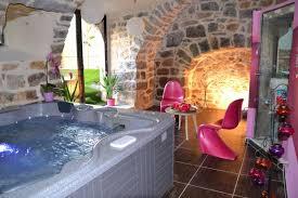 chambres d hotes avec spa privatif chambre avec spa jaccuzzi privatif et hammam pour une nuit