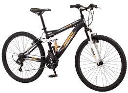 Mongoose Comfort Bikes Teen U0026 Bikes Toys