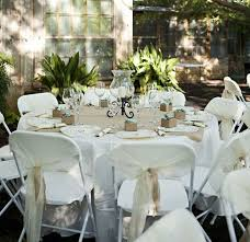 white wedding chairs why chairs are important to your wedding decor