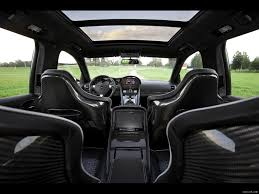 mansory bentley interior mansory chopster photos photo gallery page 2 carsbase com