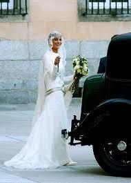 wedding wishes en espanol best 25 wedding veils ideas on lace