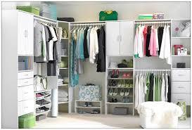 Closetmaid Ideas For Small Closets Closet Door Ideas For Small Space