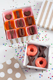 homemade valentines day gifts 14 diy valentine s day gifts that add a personal touch for that