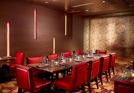 Private Dining Rooms In Chicago Private Dining Room Chicago Home Design Ideas