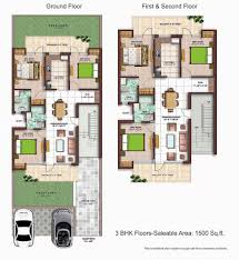 grand connaught rooms floor plan omaxe royal street property in bahadurgarh
